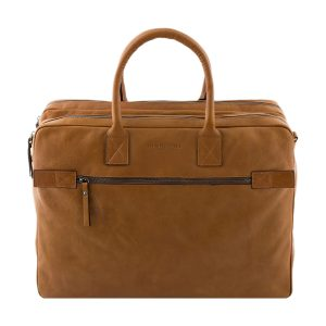 mens leather business bags made in italy