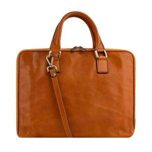 executive leather briefcase fsntini webshop